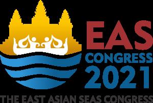 EAS Congress 2021 logo (FULL COLOR)