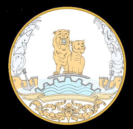 Province of Preah Sihanouk (Cambodia)