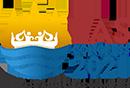 EAS Congress 2021 logo 130px