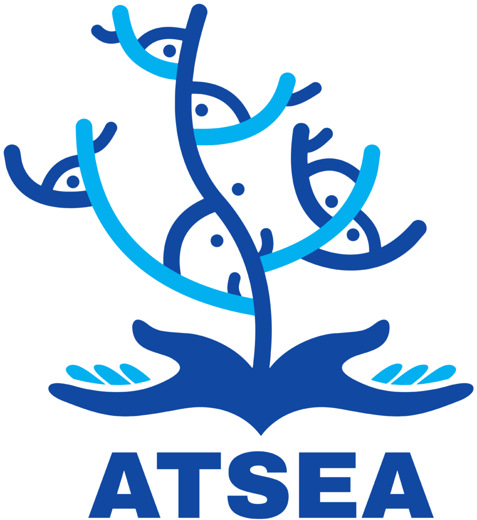 UNDP/GEF Arafura and Timor Seas Ecosystem Action Phase II (ATSEA-2)