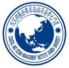 Coastal and Ocean Management Institute (COMI), Xiamen University (XMU)