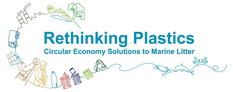 Rethinking Plastics