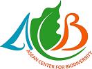 ASEAN Centre for Biodiversity (ACB)