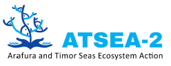 UNDP-GEF Arafura and Timor Seas Ecosystem Approach Phase II (ATSEA-2)