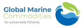 UNDP Global Marine Commodities (GMC) Project