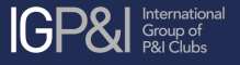 International Group of Protection and Indemnity Clubs (IG P&I Clubs)