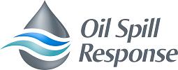 Oil Spill Response Limited (OSRL)