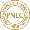 PEMSEA Network of Learning Centers