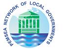 PEMSEA Network of Local Governments (PNLG) Secretariat