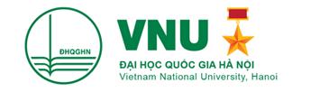 Viet Nam National University (VNU)