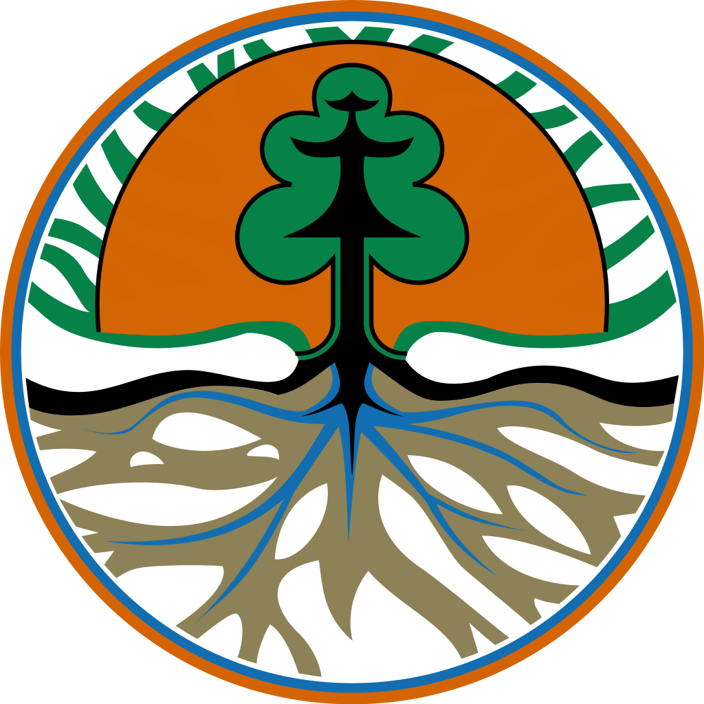 Ministry of Environment and Forestry (MoEF), Indonesia