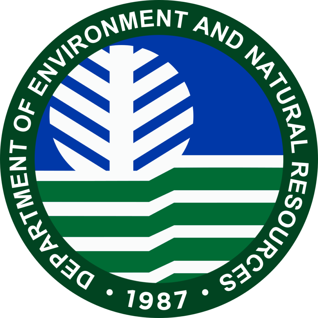 Department of Environment and Natural Resources (DENR), Philippines