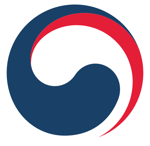 Ministry of Oceans and Fisheries (MOF), RO Korea